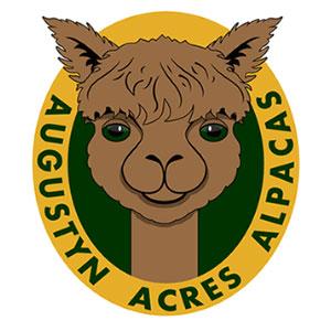augustyn-farms