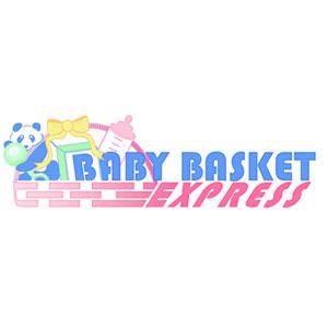 baby-basket-express