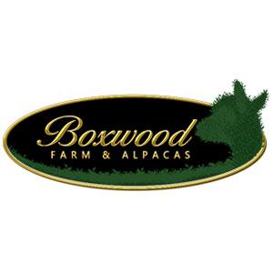 boxwood-farms