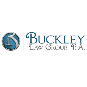 buckley-law-group