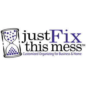 just-fix-this-mess