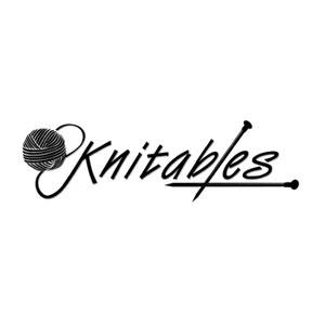 knitables