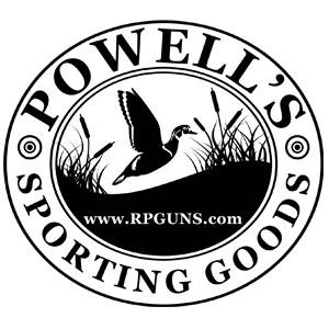 powells-sporting-goods