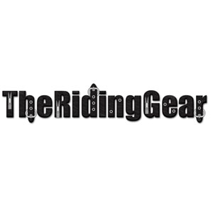 the-riding-gear