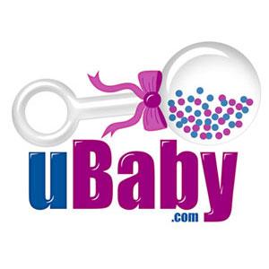 ubaby