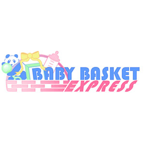 baby-basket-express