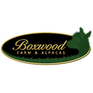 boxwood-farms