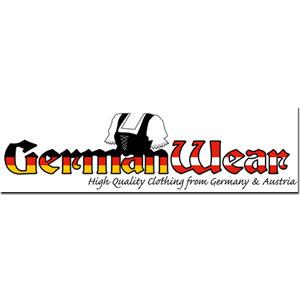germanwear