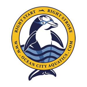 ocean-city-aquatics