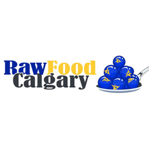 raw-food-calgary