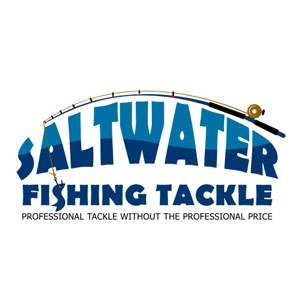 saltwater-fish-tackle