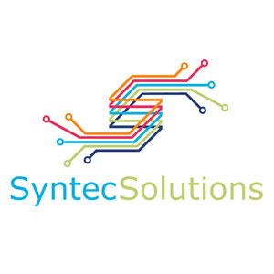 syntec-solutions